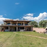 AffittaSardegna - Casa Pompia 6