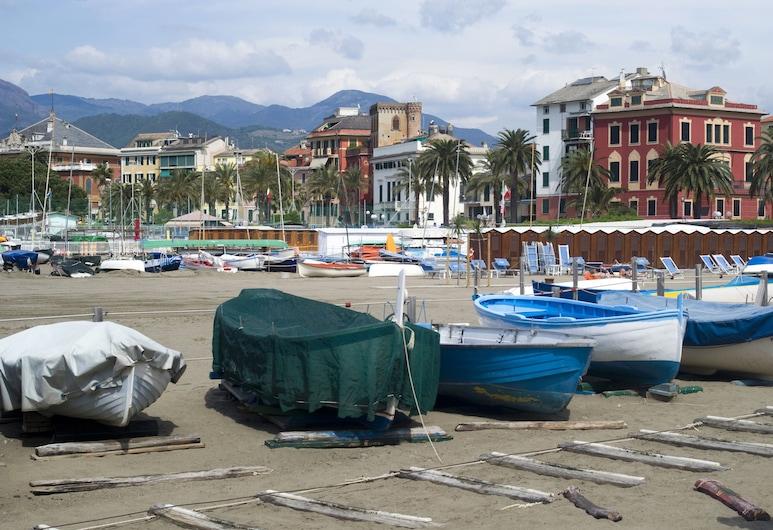Sestri Mare & Beach Services Residence, Sestri Levante