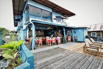 Picture of Hotel Vista Mar Bocas del Toro in Bocas del Toro