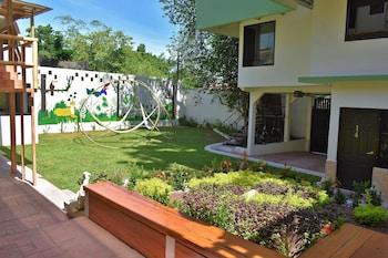 Image de Casa Janaab Palenque à Palenque