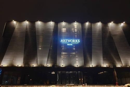 Artworks