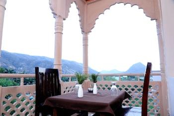 Hotellitarjoukset – Pushkar
