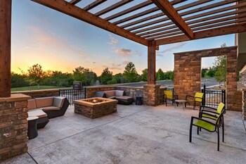 Φωτογραφία του SpringHill Suites by Marriott Denver West/Golden, Golden