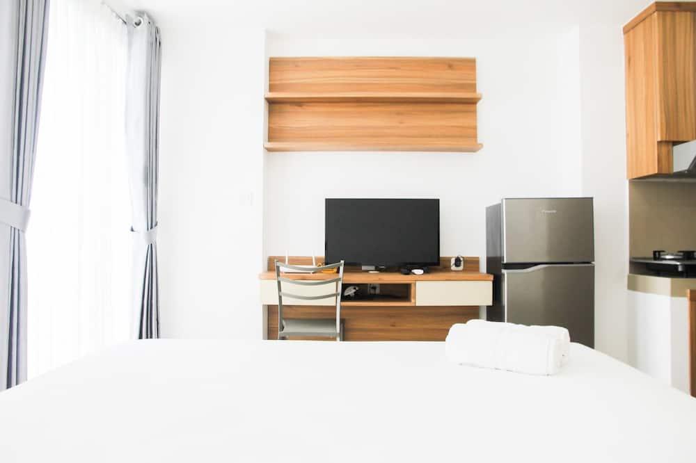 Habitación - Habitación