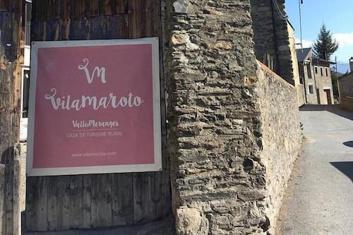 Vilamaroto/