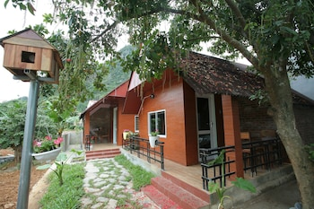 Picture of Ngoc's Garden House in Bo Trach