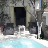 Executive Suite, Private Pool - Private pool