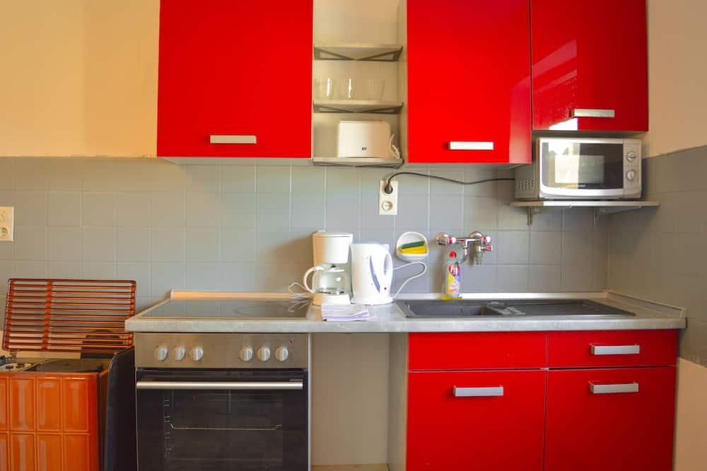 Zajednička kuhinja
