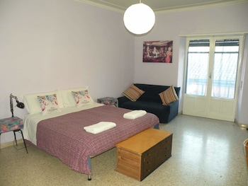 Foto di Nonno Francesco Rooms a Catania