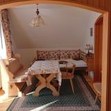 Superior Διαμέρισμα, Θέα στο Λόφο - Περιοχή καθιστικού