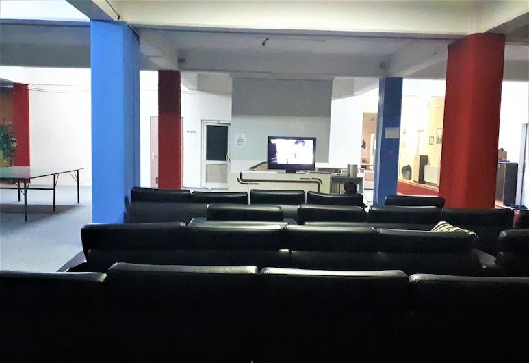 كوكايلي كوناكلاما, Izmit, منطقة الجلوس في الردهة