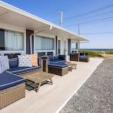 Bay View Suite - Terrace/Patio
