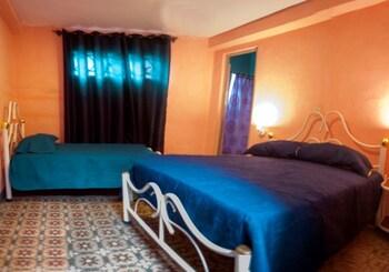 Bild vom La Colonial V&V Avana Vecchia in Havanna