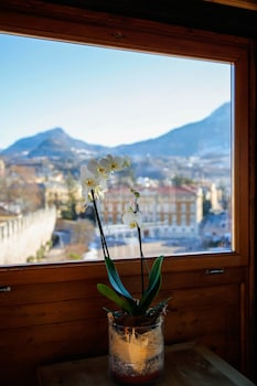 Gambar Torrione Trento di Trento
