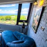 Comfort Double Room - Beach/Ocean View