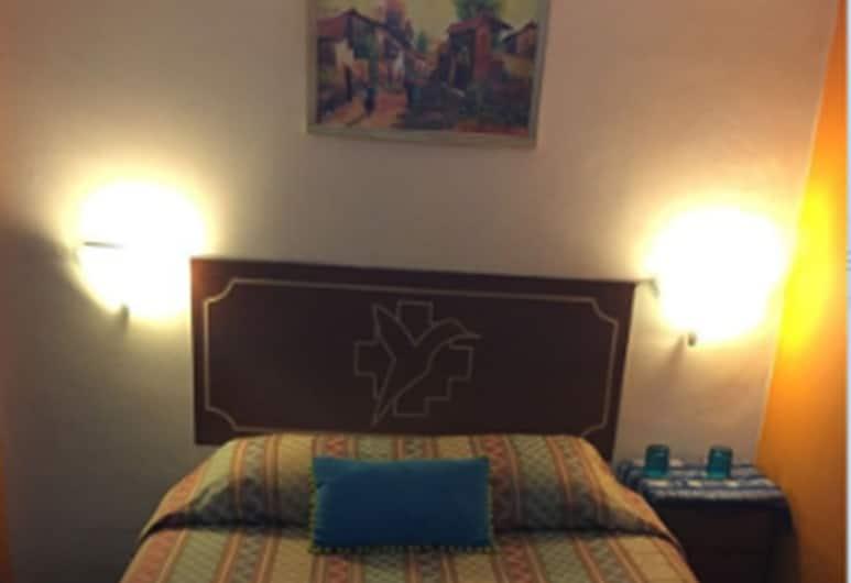 Hostal Amankaes de San Blas, Cusco, Single Room, Non Smoking, Guest Room