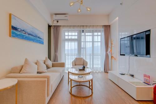 美高公寓/