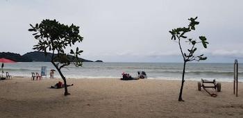 Gambar Baan Thai Beach Side Residence di Patong