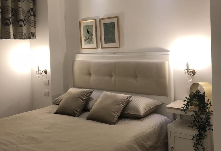 Edera e Camelie, Pompei, Guest Room