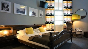 Picture of Expolis Residence - Rooms & Apartments in Poznan