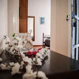 Apartemen, pemandangan laut - Area Keluarga