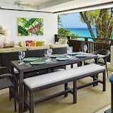 Coral Cove 8 - Condo Life's A Beach