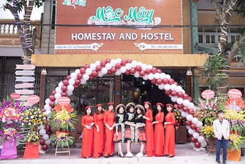 Picture of Moc May Homestay Ha Giang - Hostel in Ha Giang