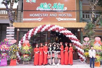 Foto Moc May Homestay Ha Giang - Hostel di Ha Giang