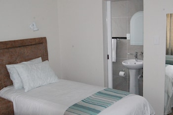 Slika: Camdene Guesthouse and sc apartments ‒ Cape Town