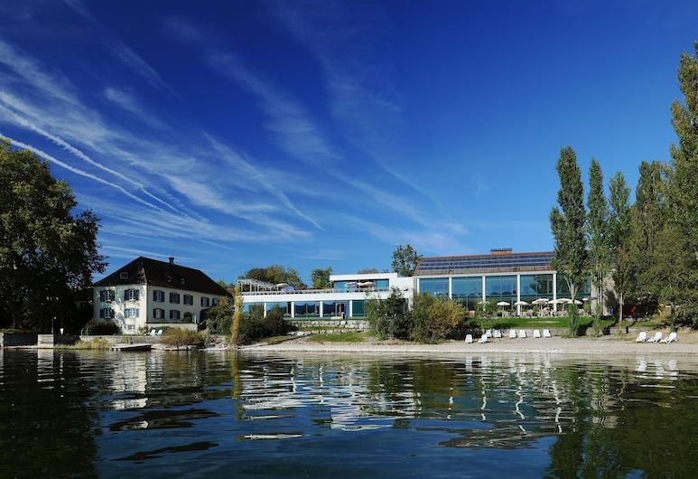 Haus Insel Reichenau, Reichenau
