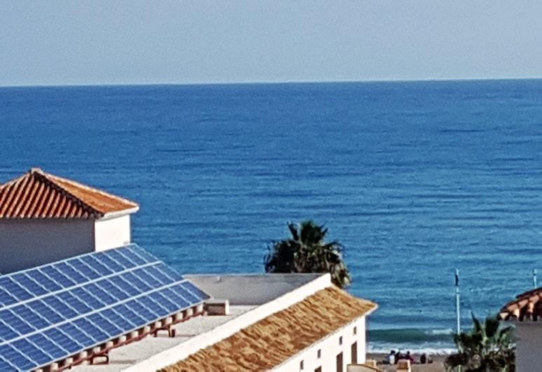 SunHome Playamar Torremolinos, Torremolinos, Strand