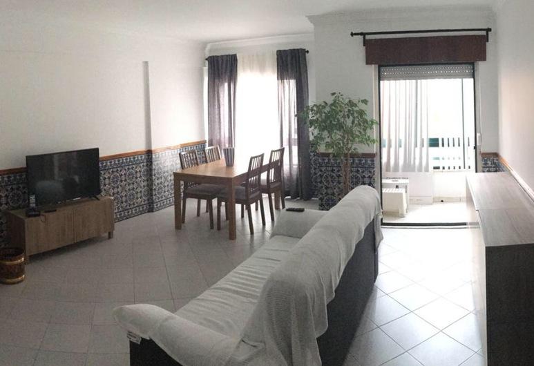 Apartment, Sintra
