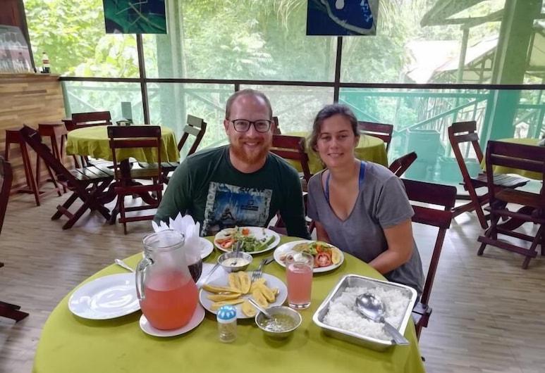 Amazon Wonder Expeditions, Iquitos