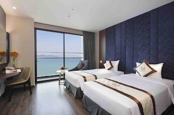 Picture of Vesna Hotel in Nha Trang