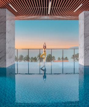 Fotografia do Vesna Hotel em Nha Trang (e arredores)