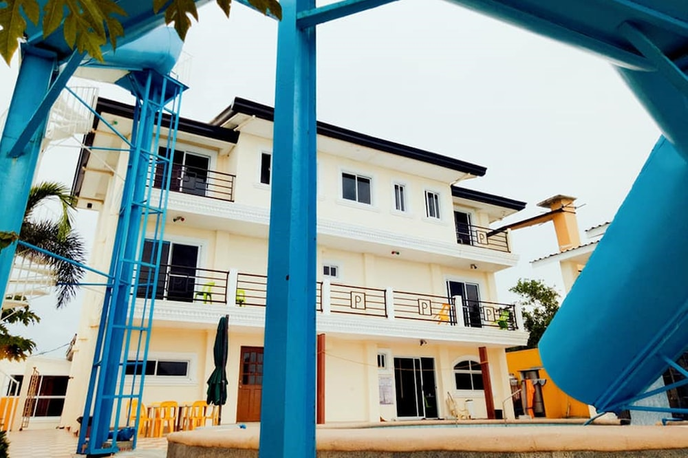 Country Gold Resort