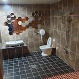 VIP - Bathroom