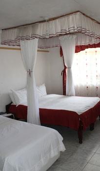 A(z) Salient Guest House hotel fényképe itt: Eldoret