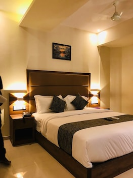 Picture of Hotel West Blue in Mumbai