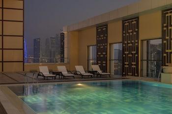 תמונה של Dusit Doha Hotel בדוחה