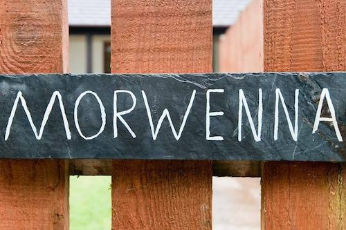 Morwenna/