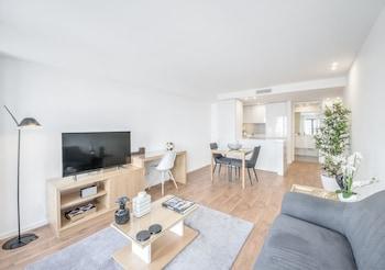 Image de BO - Santos Pousada Turistic Apartments à Porto