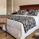 Triple Room, Non Smoking - Guest Room