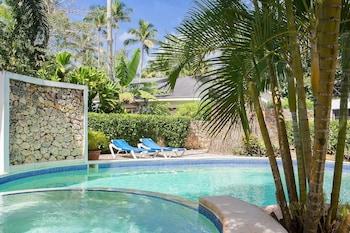 Picture of Condo Hotel Playa Las Ballenas by The Oxo House in Las Terrenas