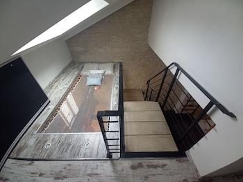 Hình ảnh My Home Nancy - Le Loft de Jade tại Nancy