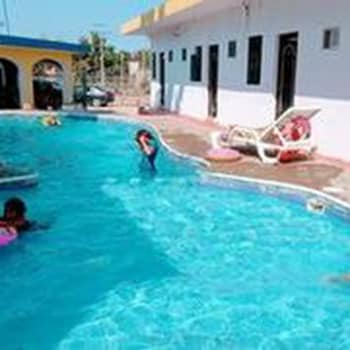 Picture of Bungalows Lulu in Nuevo Vallarta