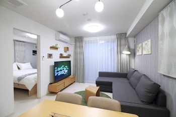 Picture of W&M House in Kanazawa