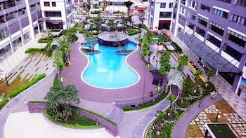 Bild vom Modern Apartment in Ha Noi Centre in Hanoi
