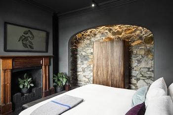 朗塞斯頓靜水第七酒店的圖片