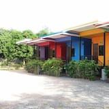 Khao Hua Bon Resort